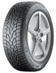 Gislaved Nord Frost 100 155/65 R14 75T